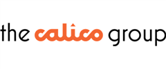 Jobs from The Calico Group Limited