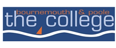 Jobs from Bournemouth and Poole College