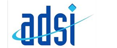 Jobs from ADSI GROUP