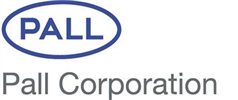 Jobs from Pall Europe