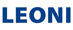 Jobs from Leoni Wiring Systems UK Ltd