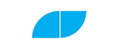 Jobs from Pure Healthcare Group LTD