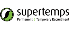 Jobs from Supertemps