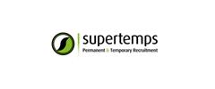Jobs from Supertemps Ltd