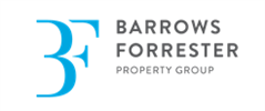 Jobs from Barrows & Forrester Property Group Ltd
