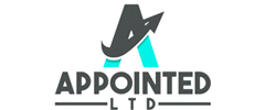 Jobs from Appointed Ltd