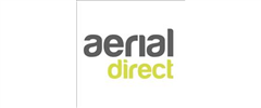Jobs from Aerial Direct