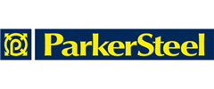 Jobs from ParkerSteel Limited