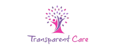 Jobs from Transparent Care