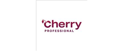 Jobs from Cherry Professional