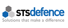 Jobs from STS Defence