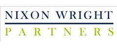 Jobs from Nixon Wright Partners