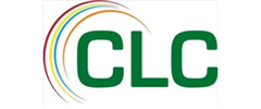 Jobs from CLC Utility Services Ltd