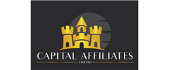 Jobs from Capital Affiliates