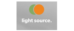 Jobs from Light Source