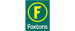 Jobs from Foxtons