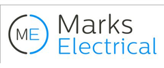 Jobs from Marks Electrical