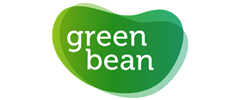 Jobs from Greenbean by NRG