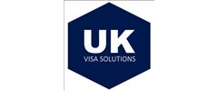 Jobs from UK Visa Solutions