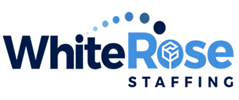 Jobs from White Rose Staffing