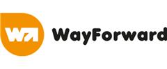 Jobs from WayForward Recruitment Ltd