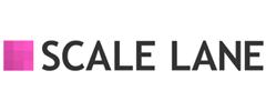 Jobs from Scale Lane Ltd