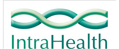 Jobs from IntraHealth