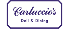 Jobs from Carluccio's