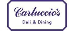 Jobs from Carluccio's