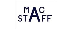 Jobs from Macstaff