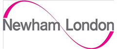 Jobs from Newham Council
