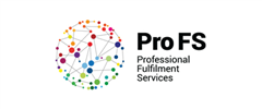 Jobs from Professional Fulfilment Services