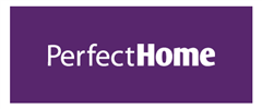 Jobs from Perfect Home