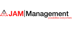 Jobs from Jam Management Consultancy Limited T/A JAM RECRUITMENT