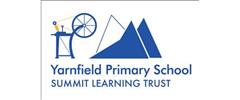 Jobs from Yarnfield Primary School