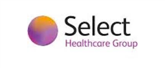 Jobs from Select Healthcare Group