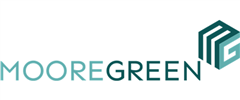Jobs from Moore Green Recruitment Ltd