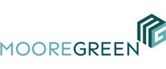 Jobs from Moore Green Recruitment Ltd