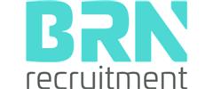 Jobs from BRN Recruitment Ltd