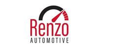 Jobs from Renzo Automotive Ltd
