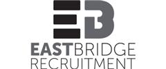 Jobs from East Bridge Recruitment Ltd