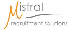 Jobs from Mistral Recruitment Ltd