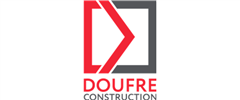 Jobs from Doufre Construction Personnel Ltd