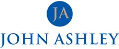 Jobs from John Ashley Recruitment Ltd