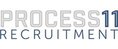 Jobs from Process 11 Ltd