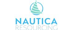 Jobs from Nautica Resourcing Ltd
