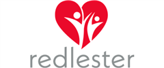 Jobs from Red Lester Recruitment Ltd