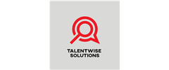 Jobs from TALENTWISE SOLUTIONS LTD