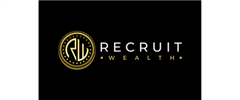 Jobs from Recruit Wealth