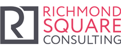 Jobs from Richmond Square Consulting Ltd